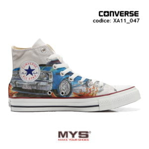 chuck taylor Archivi Pagina 3 di 31 Make Your Shoes