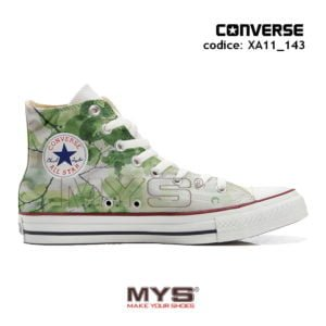 chuck taylor Archivi Pagina 8 di 31 Make Your Shoes