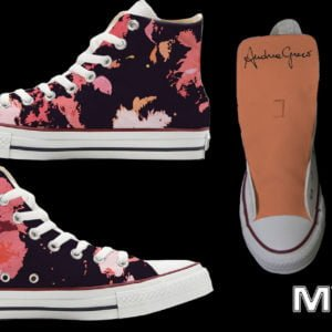 Converse low top Archivi Pagina 3 di 16 Make Your Shoes