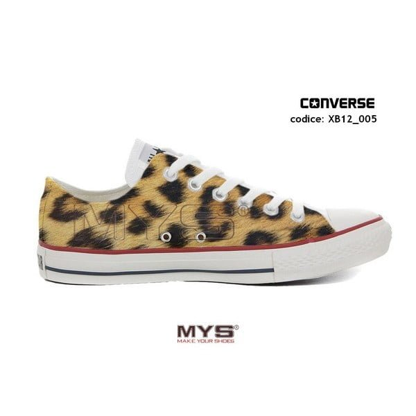 All Low Star Customized CodXb12 Converse Colors 005 8wP0knOX